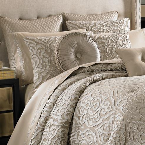 Astoria By J Queen New York Beddingsuperstore Com