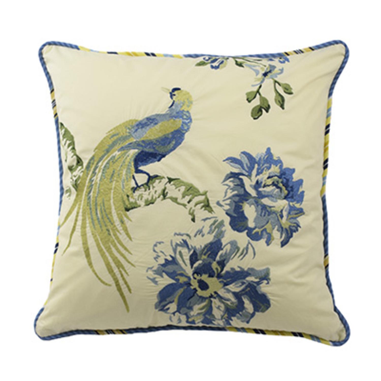 Floral Engagement By Waverly Bedding Beddingsuperstore Com