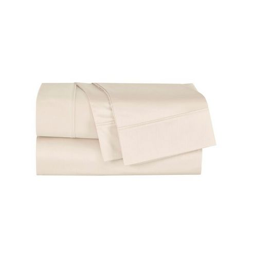 Feather Touch Sheet Sets By J Queen New York