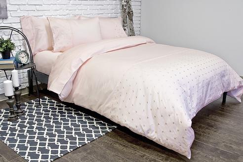 jubilee by alamode home   beddingsuperstore