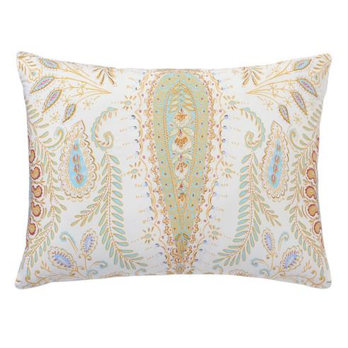 Dream By Dena Home Beddingsuperstore Com