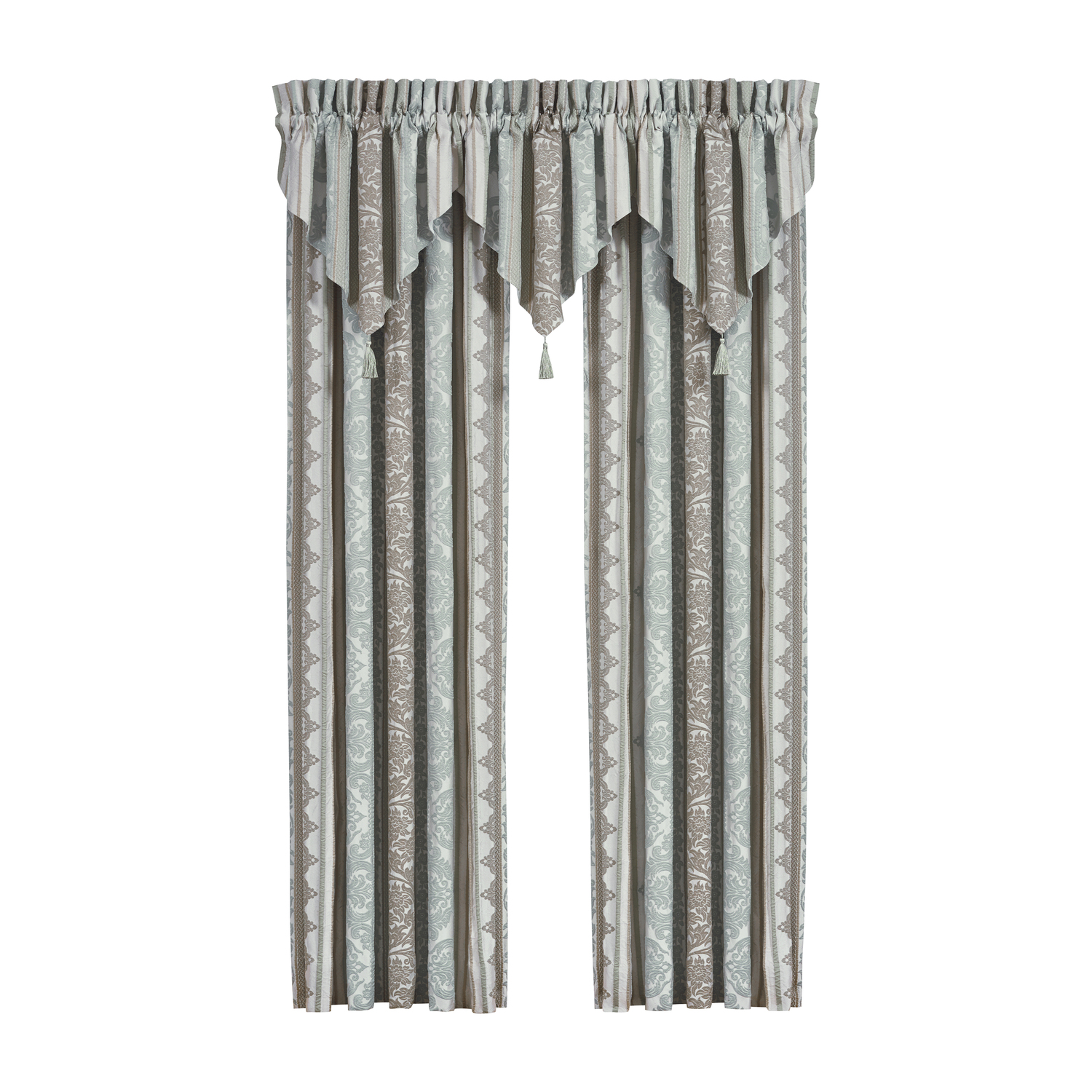 lace at nice valance and kitchen new valances drapes jcp attractive sears of jcpenney shari curtains adorable jcpenneyeer panels modern ascot curtain blind