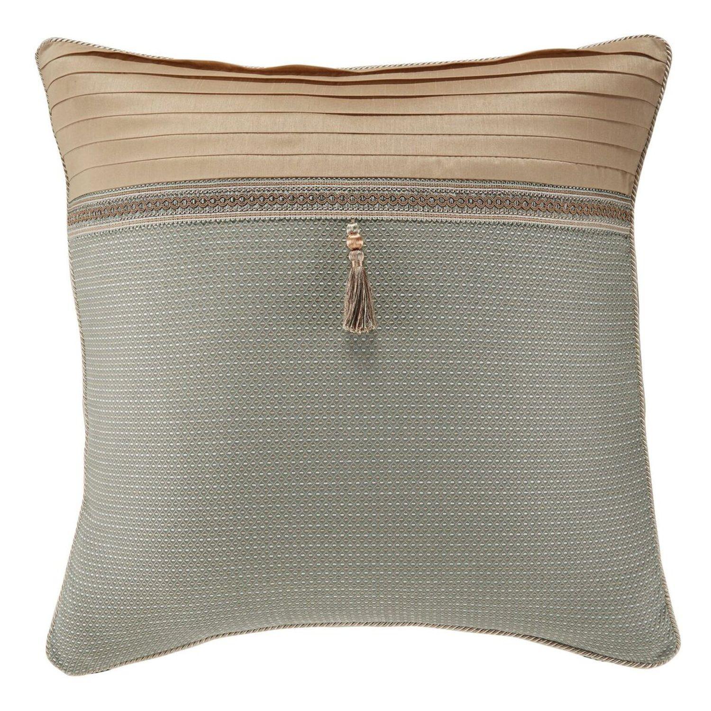 Rea By Croscill Home Fashions Beddingsuperstore Com
