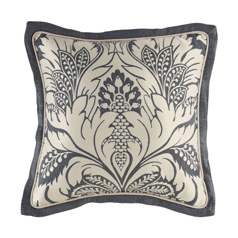 Auden By Croscill Home Fashions Beddingsuperstore Com