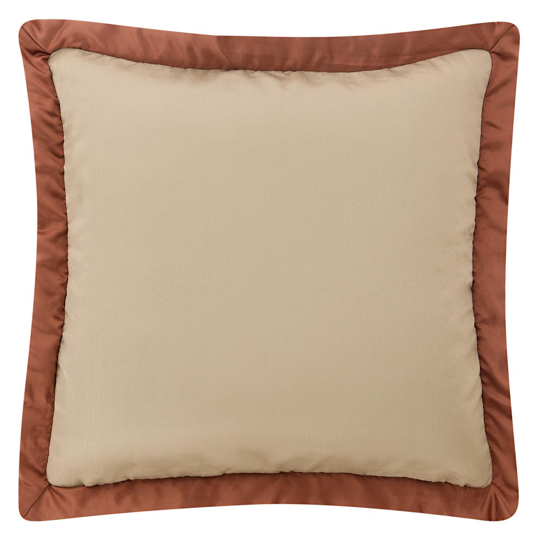 Jonet Spice By Waterford Luxury Bedding