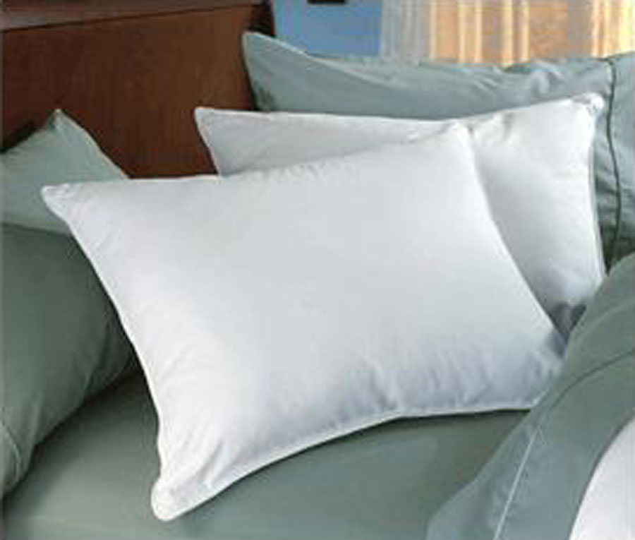 Bed Pillows by Millano Health & Home