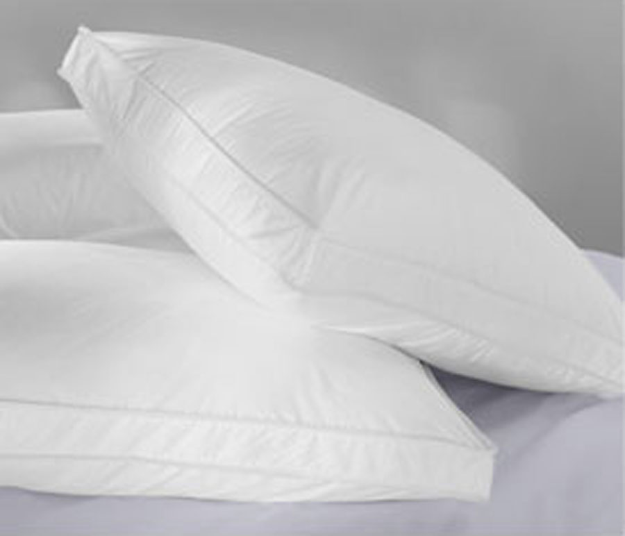 Pillow Protectors by Millano Health & Home
