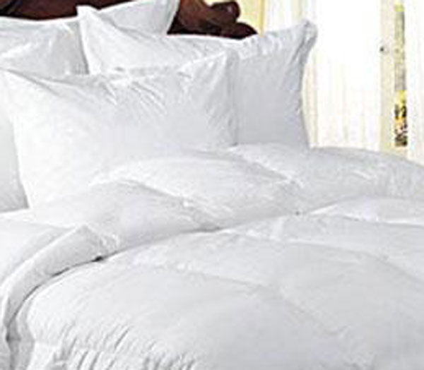 Duvets by Millano Health & Home