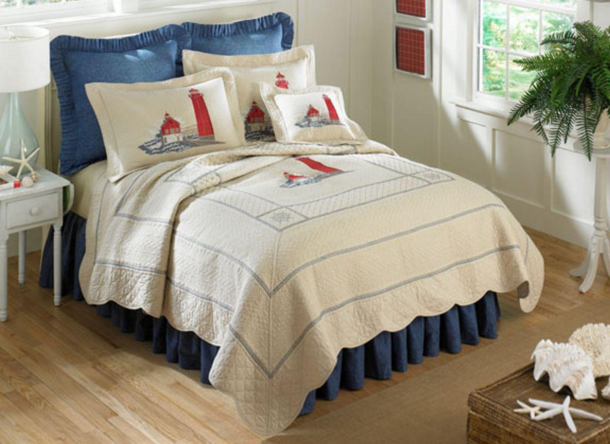 Donna Sharp Bedding 28 Images Shop Donna Sharp Cobblestone Quilt Bed Sets The Home