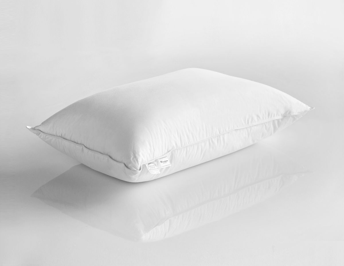 Ultimate Natural Pillow by Cloud Nine