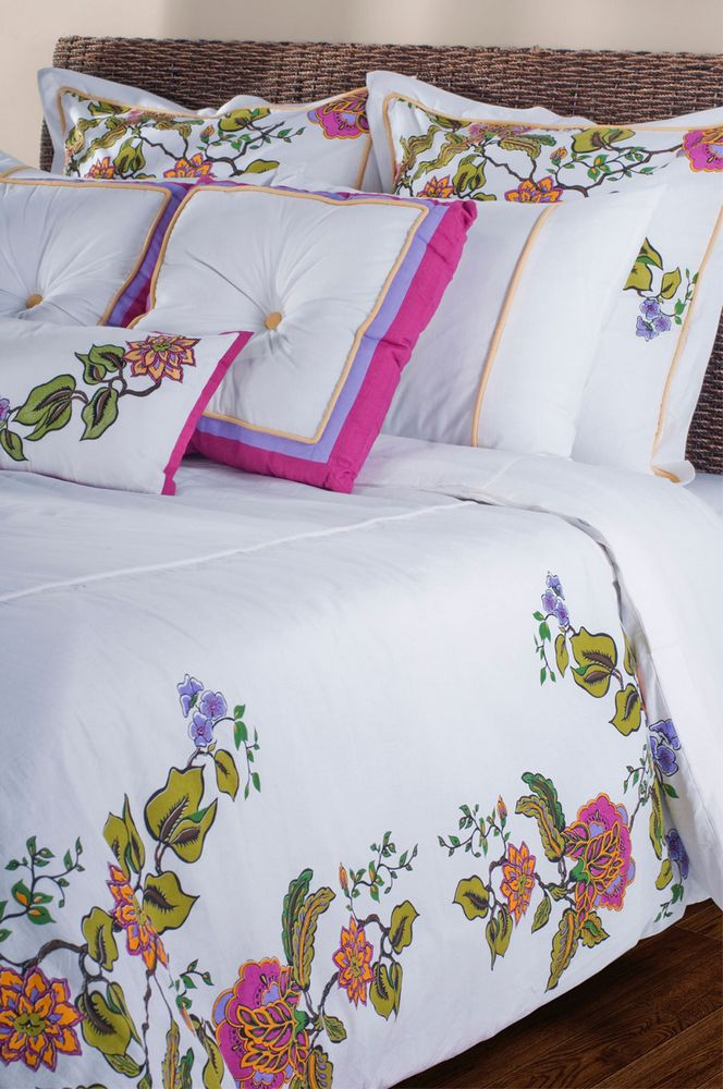 Wallflower By Rizzy Home Bedding Beddingsuperstore Com