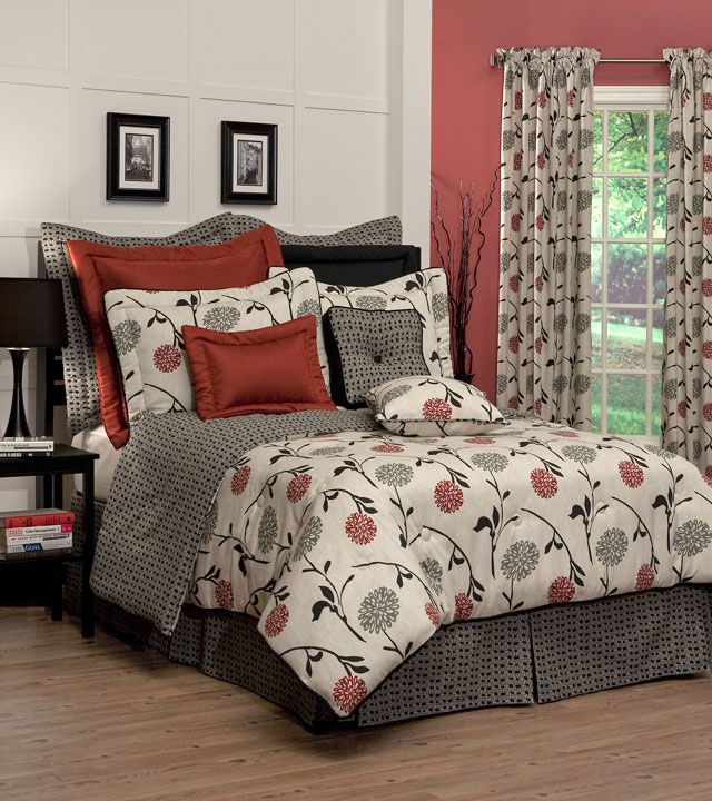 Cortina By Thomasville Home Beddingsuperstore Com