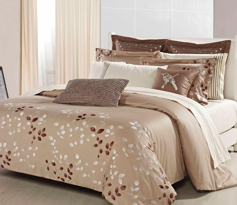 Caroline By Nygard Home Bedding Beddingsuperstore Com