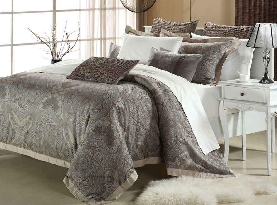 Gabriel by Nygard Home Bedding