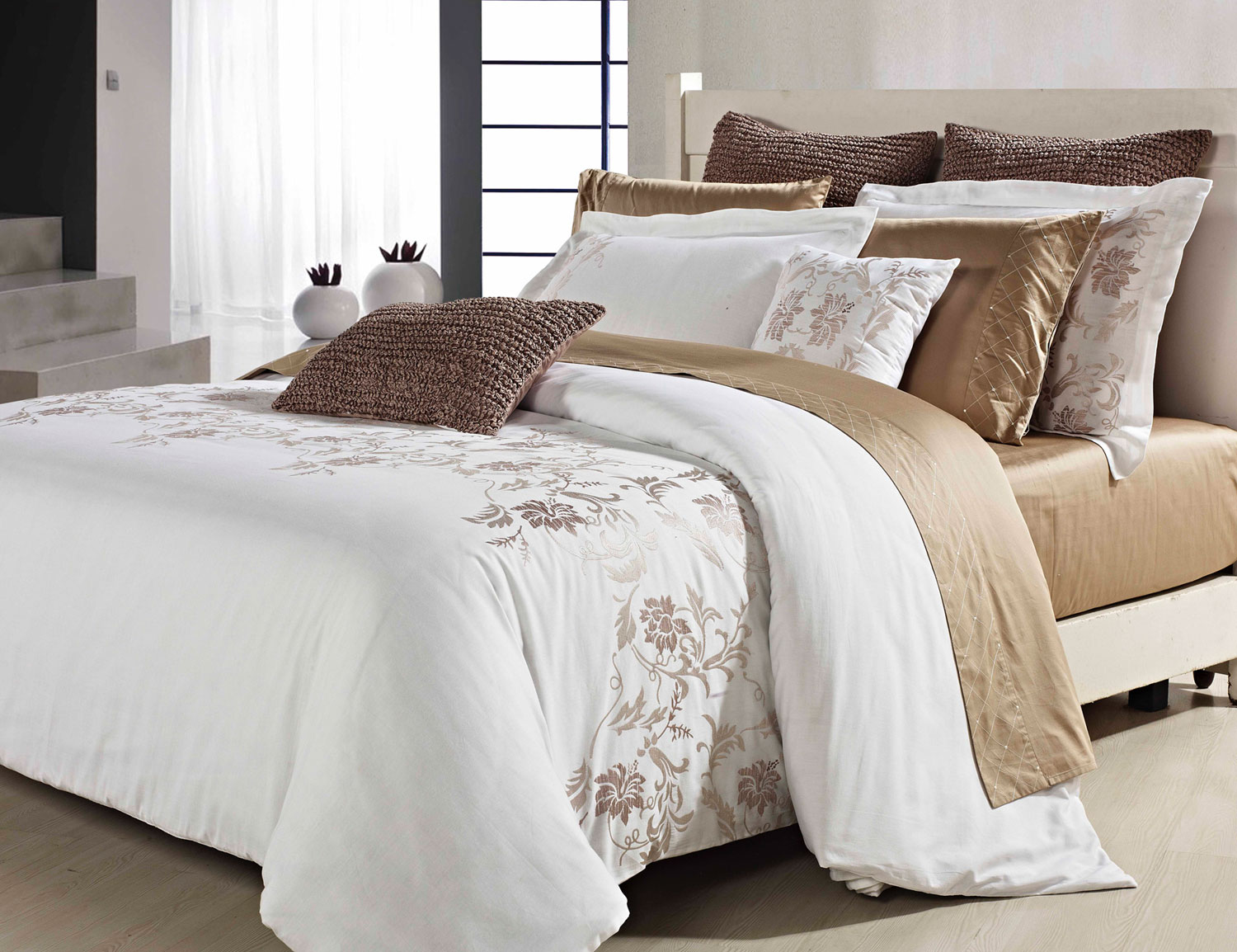 Park Avenue By Nygard Home Bedding Beddingsuperstore Com