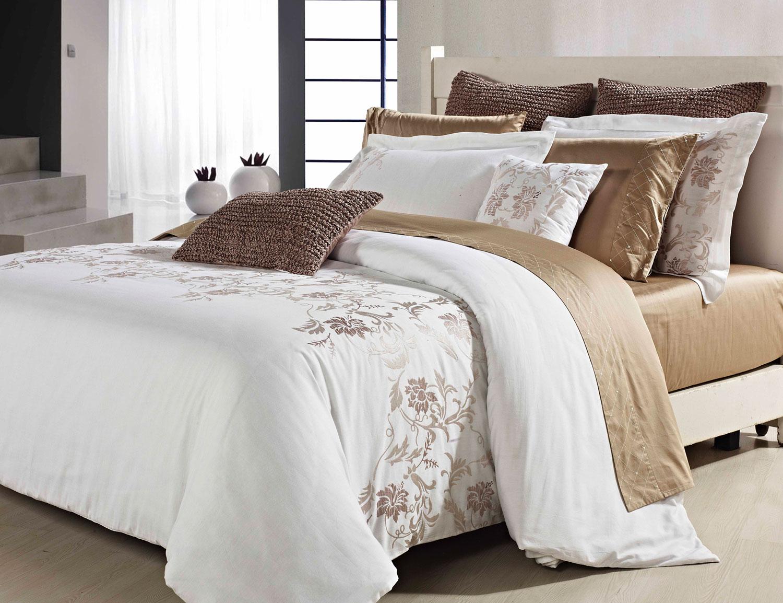 Park Avenue By Nygard Home Bedding Beddingsuperstore Com