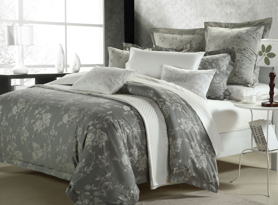 Tess by Nygard Home Bedding