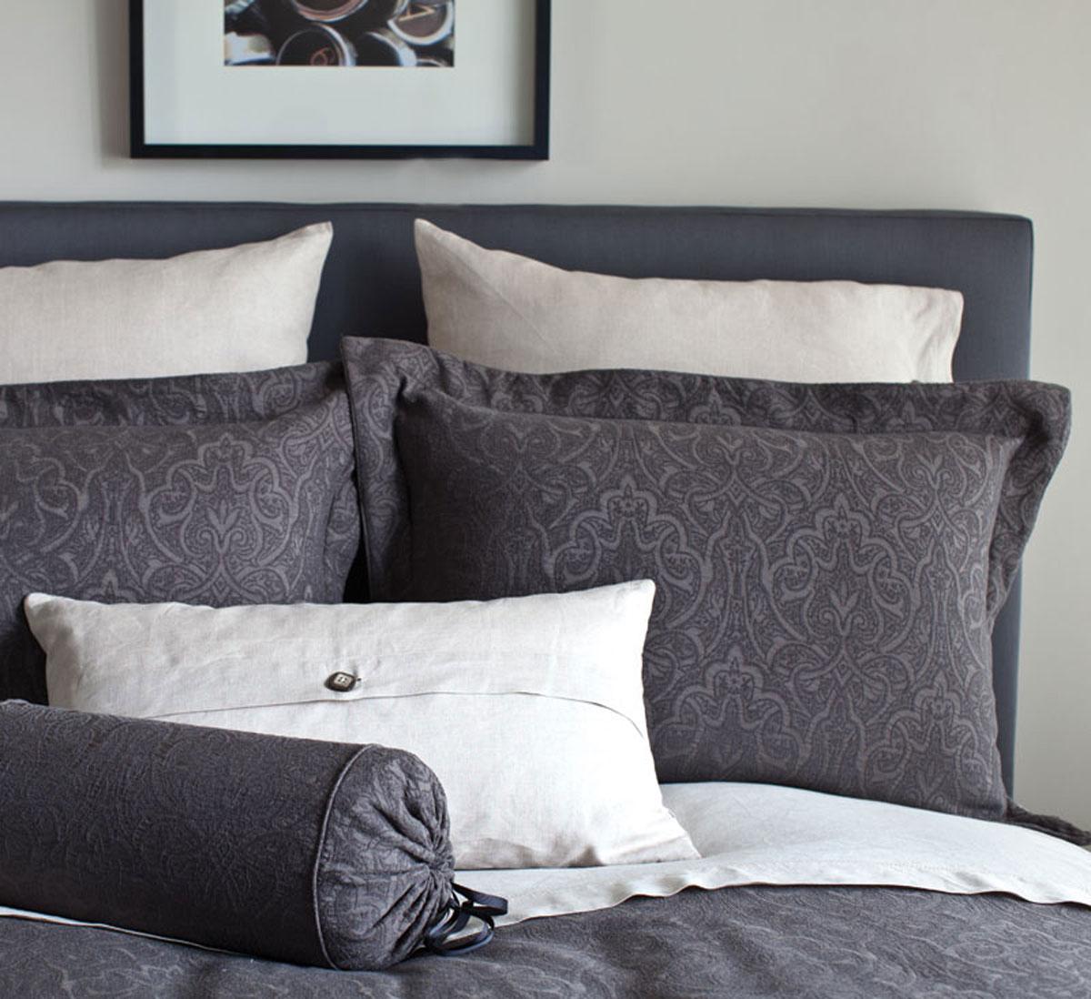 Armande Cavier By St Geneve Luxury Bedding