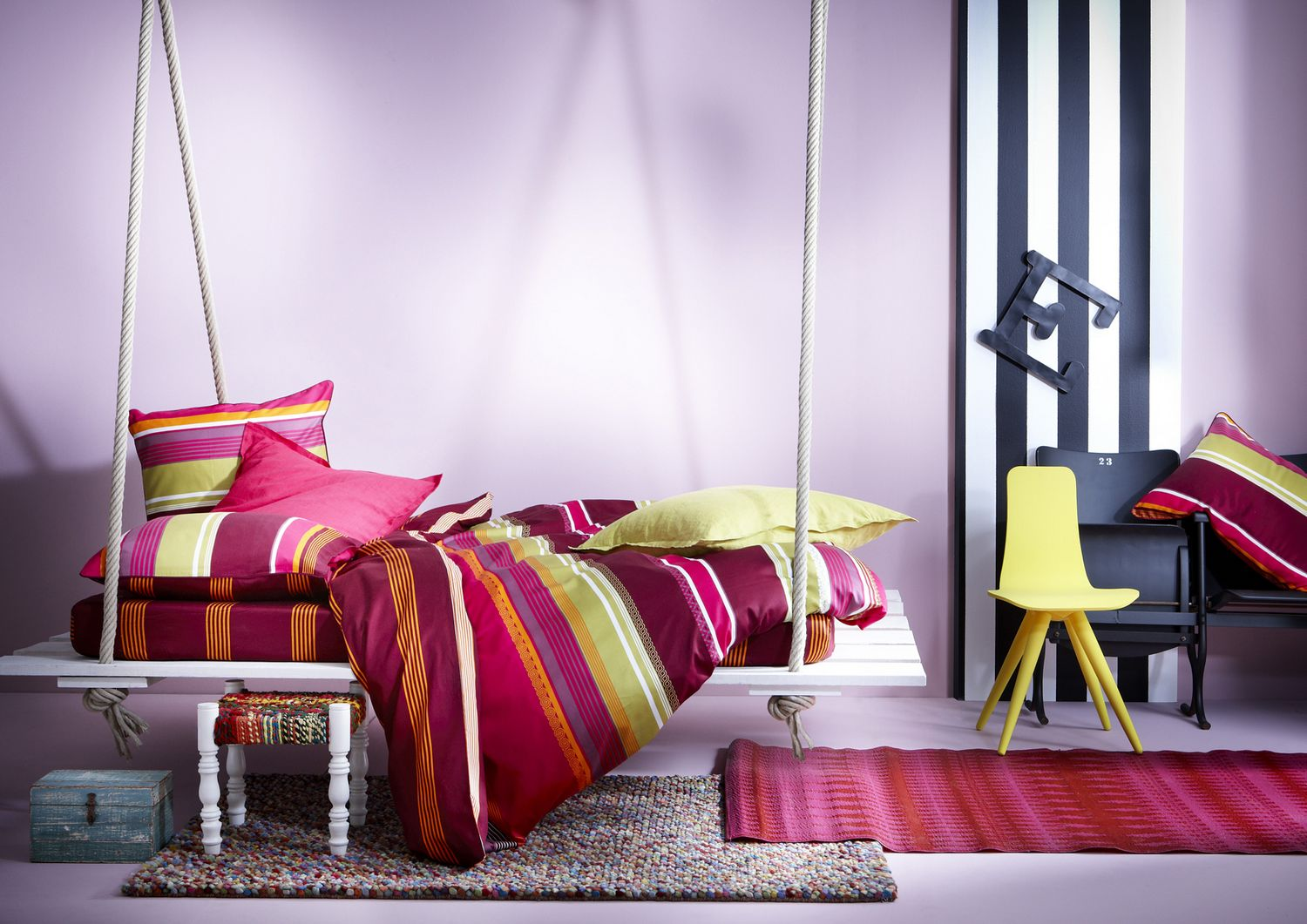 Affinite by Essix Home Collection