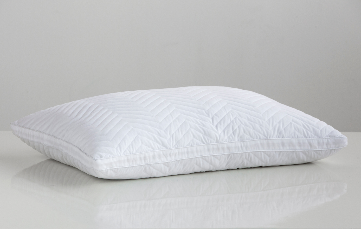 Nygard Premium Memory Foam Pillow - All Sizes