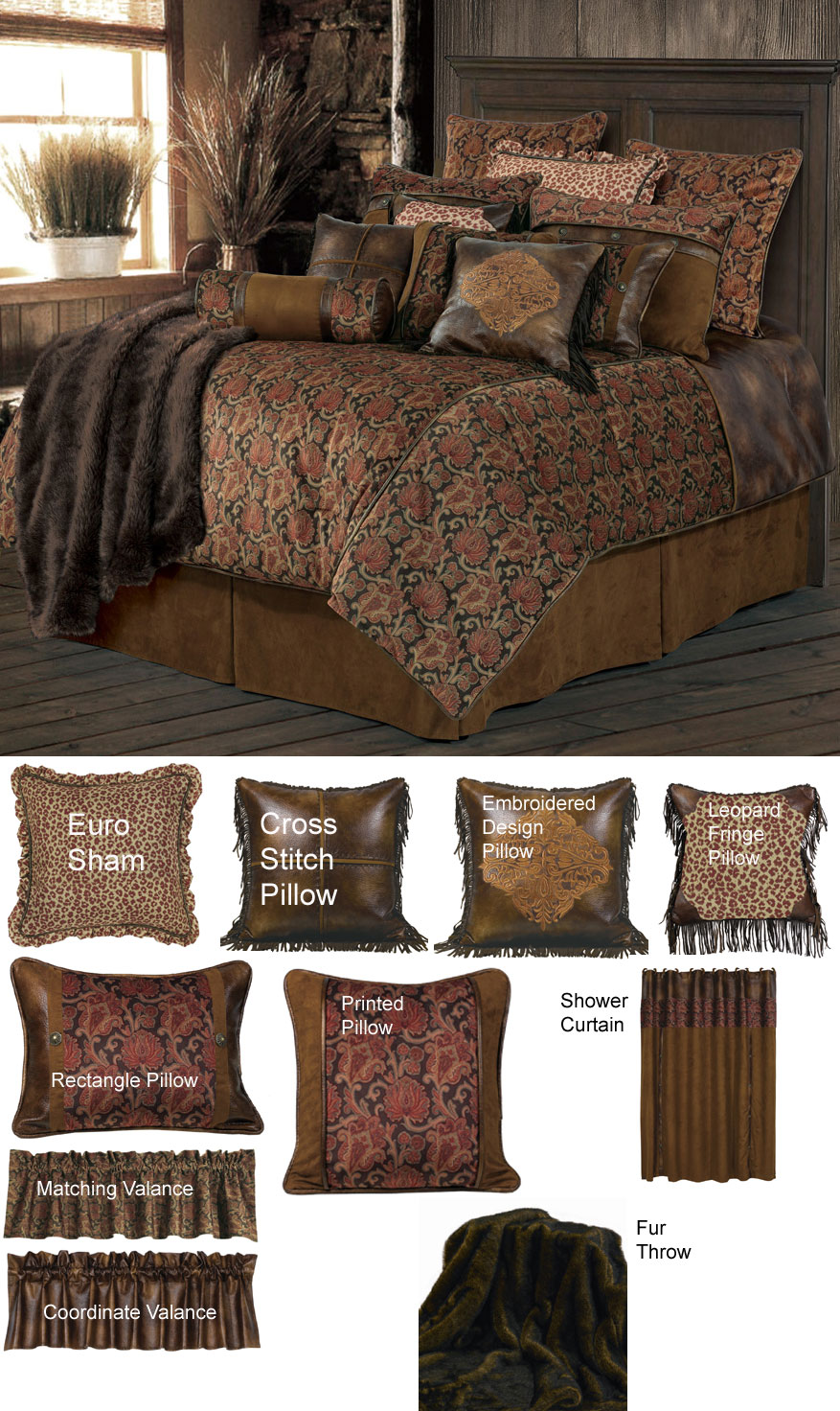 Austin By Hiend Accents Homemax By Hiend Accents