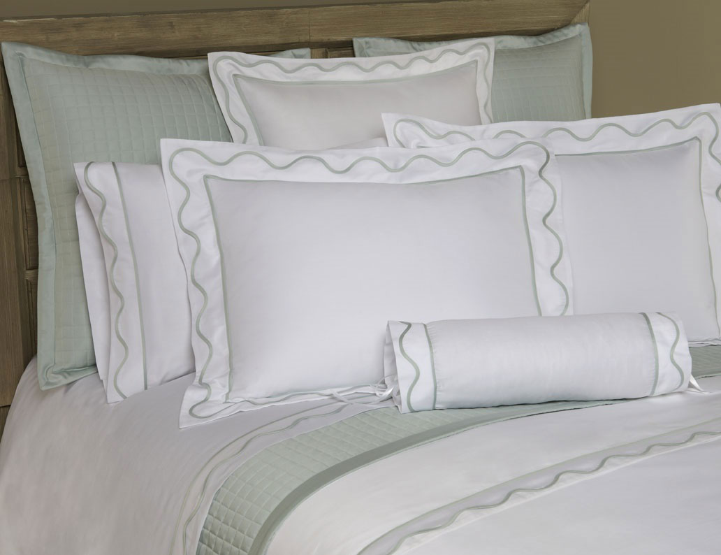 Amalfi by Home Treasures Linens