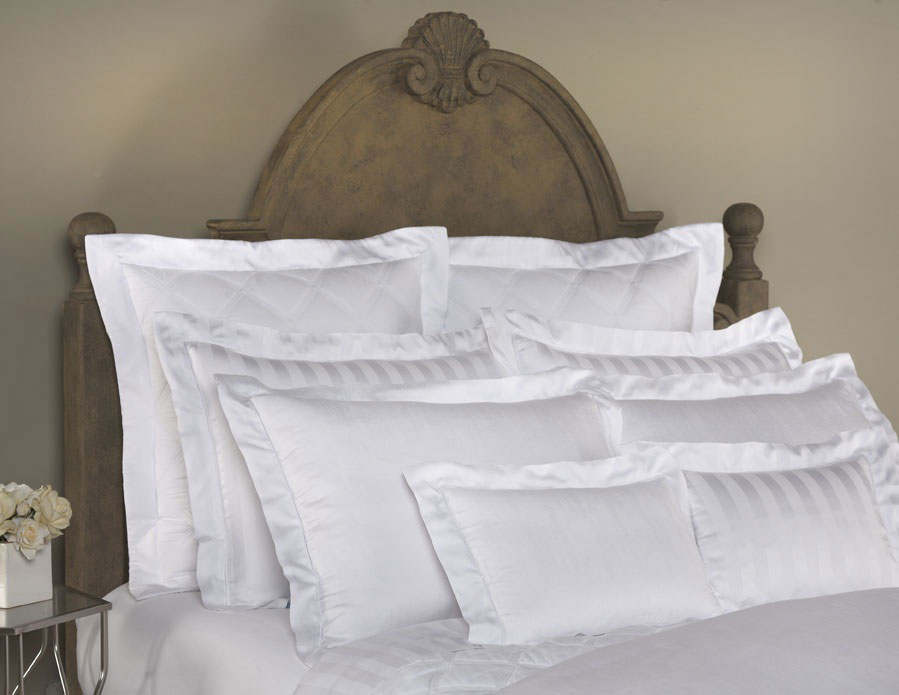 Athens by Home Treasures Linens