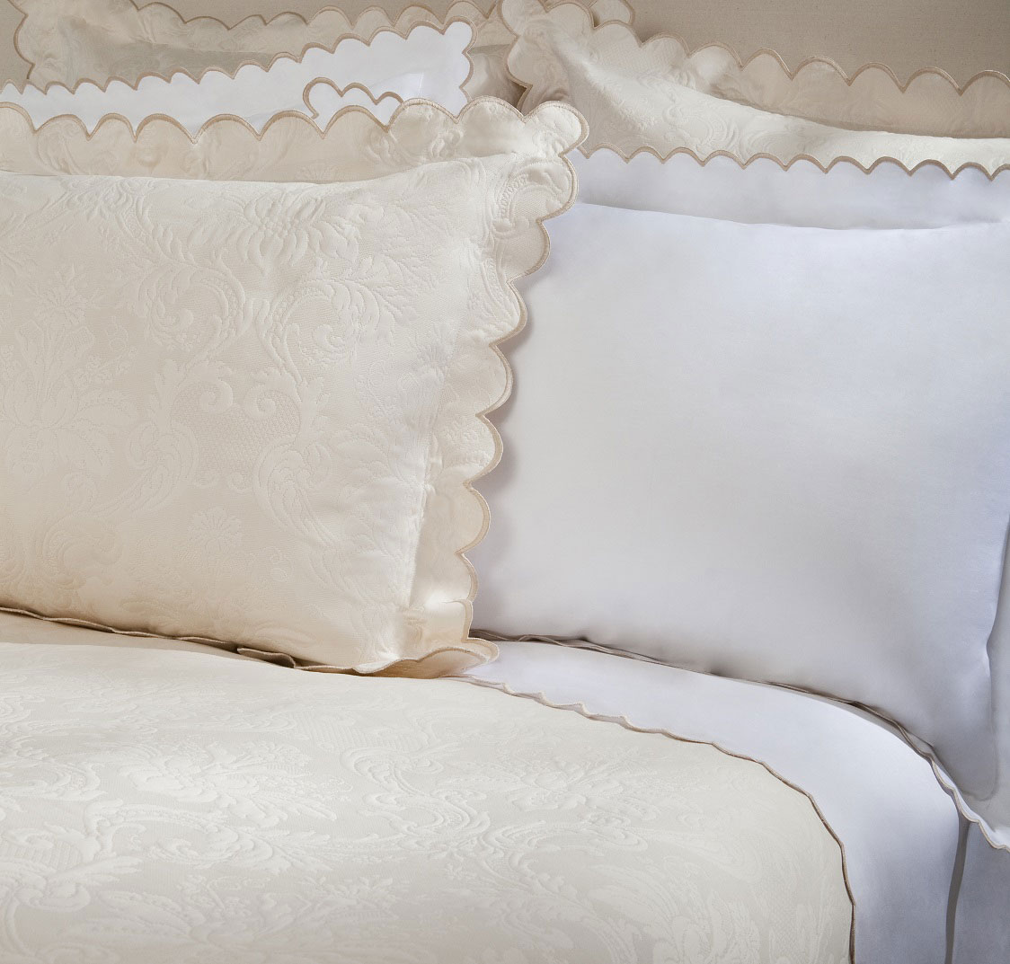 Chelsea by Home Treasures Linens