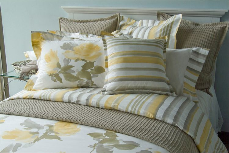 Amelie by Revelle Home Fashions