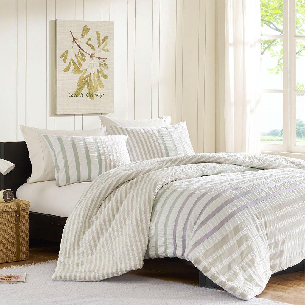 Sutton By Ink Amp Ivy Bedding Beddingsuperstore Com