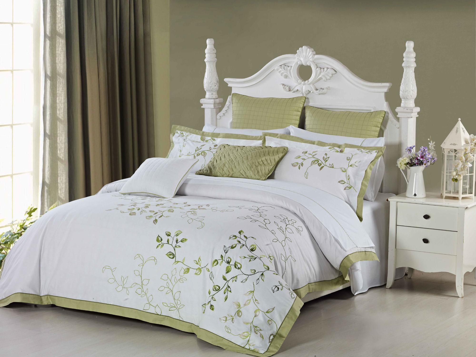 Wisteria By Nygard Home Bedding Beddingsuperstore Com