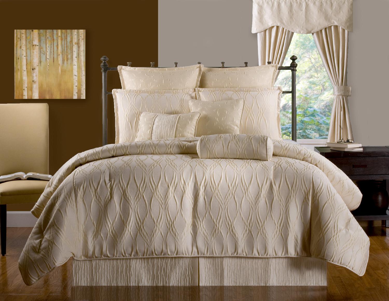 Beautiful Bedding Superstore