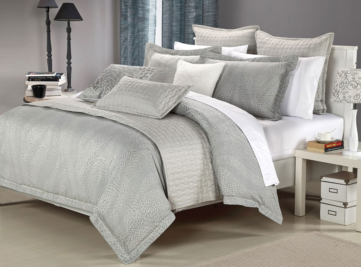 Bloom By Nygard Home Bedding Beddingsuperstore Com