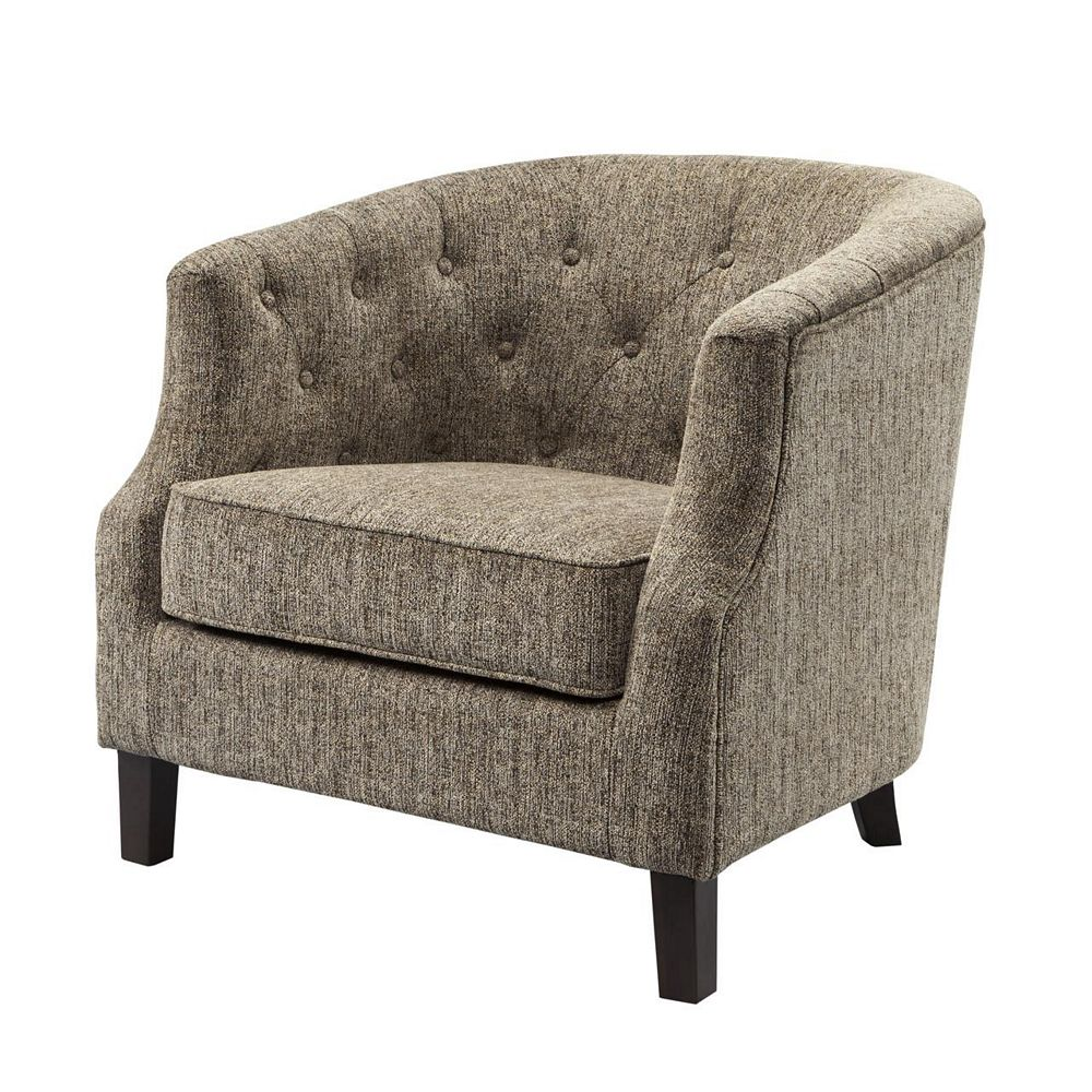 Madison Park Ansley Accent Chair Three Beddingsuperstore Com