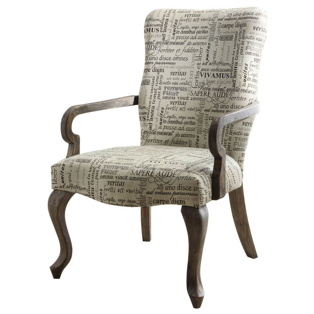Madison Park Arnau Accent Chair One Beddingsuperstore Com