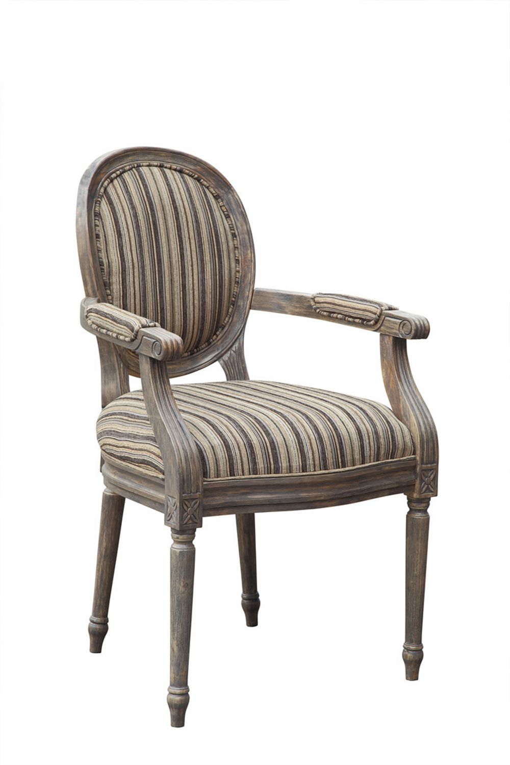 Madison Park Avril Accent Chair Beddingsuperstore Com