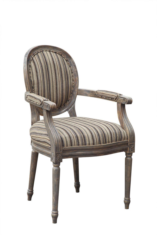 Madison Park Avril Accent Chair Beddingsuperstore Com