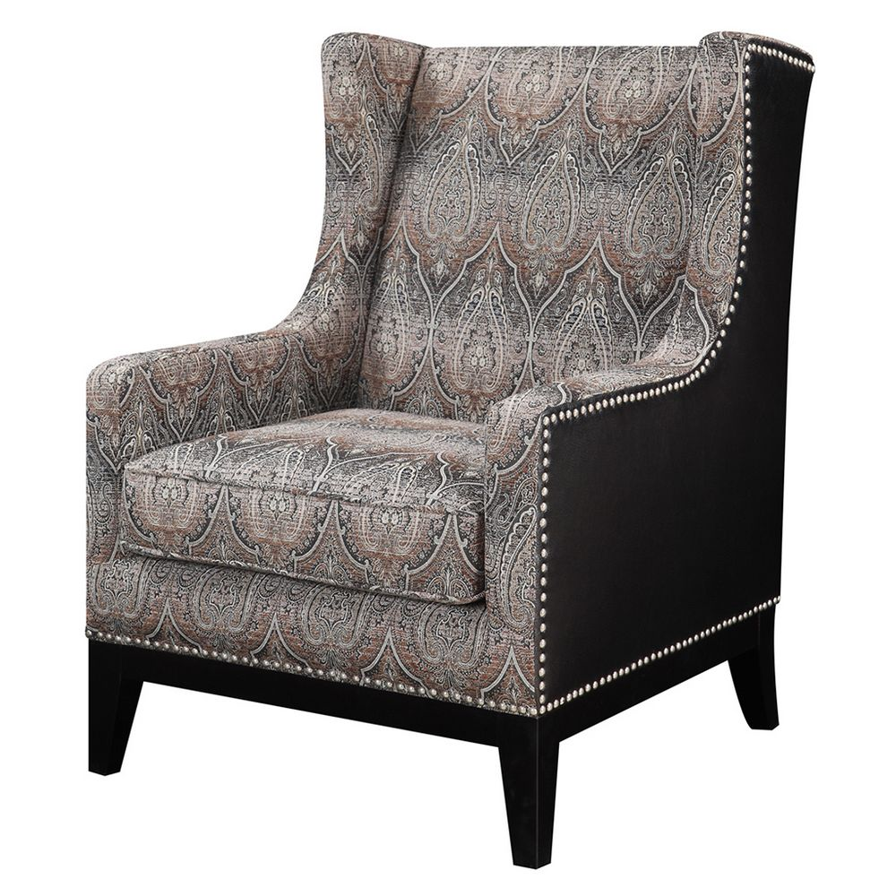 Madison Park Biltmore Accent Chair Two Beddingsuperstore Com