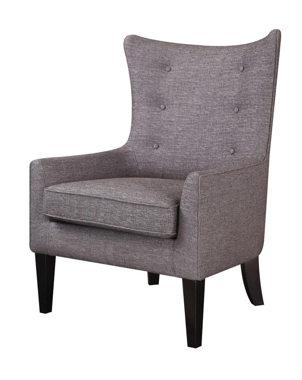 Madison Park Carissa Accent Chair Beddingsuperstore Com