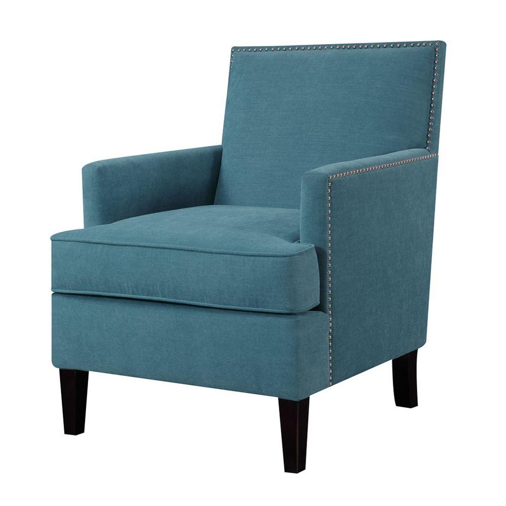 Madison Park Colton Accent Chair Three Beddingsuperstore Com