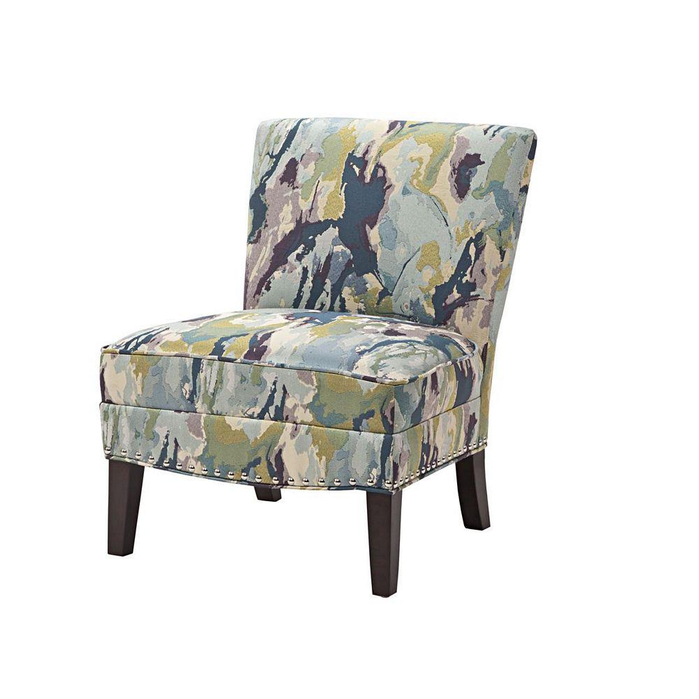 Madison Park Hayden Chair Beddingsuperstore Com