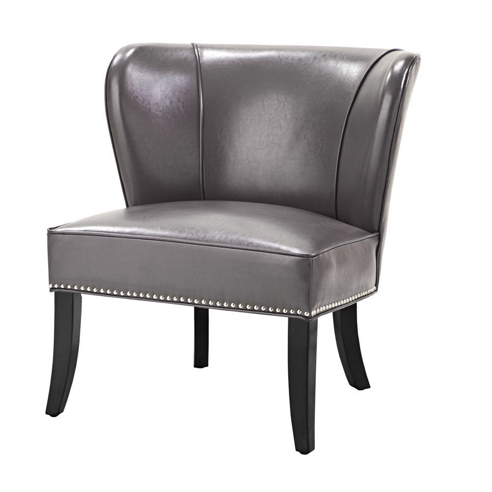 Madison Park Hilton Accent Chair Four Beddingsuperstore Com