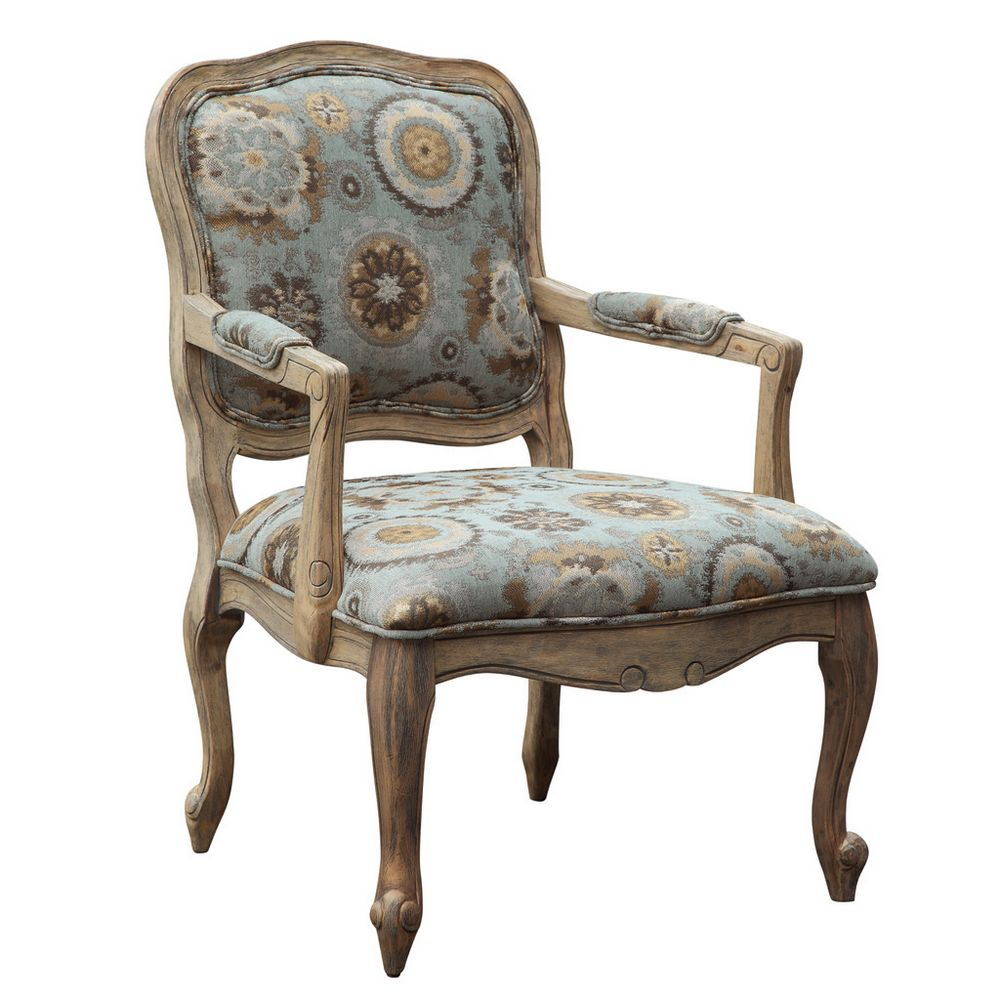 Madison Park Monroe Accent Chair One Beddingsuperstore Com