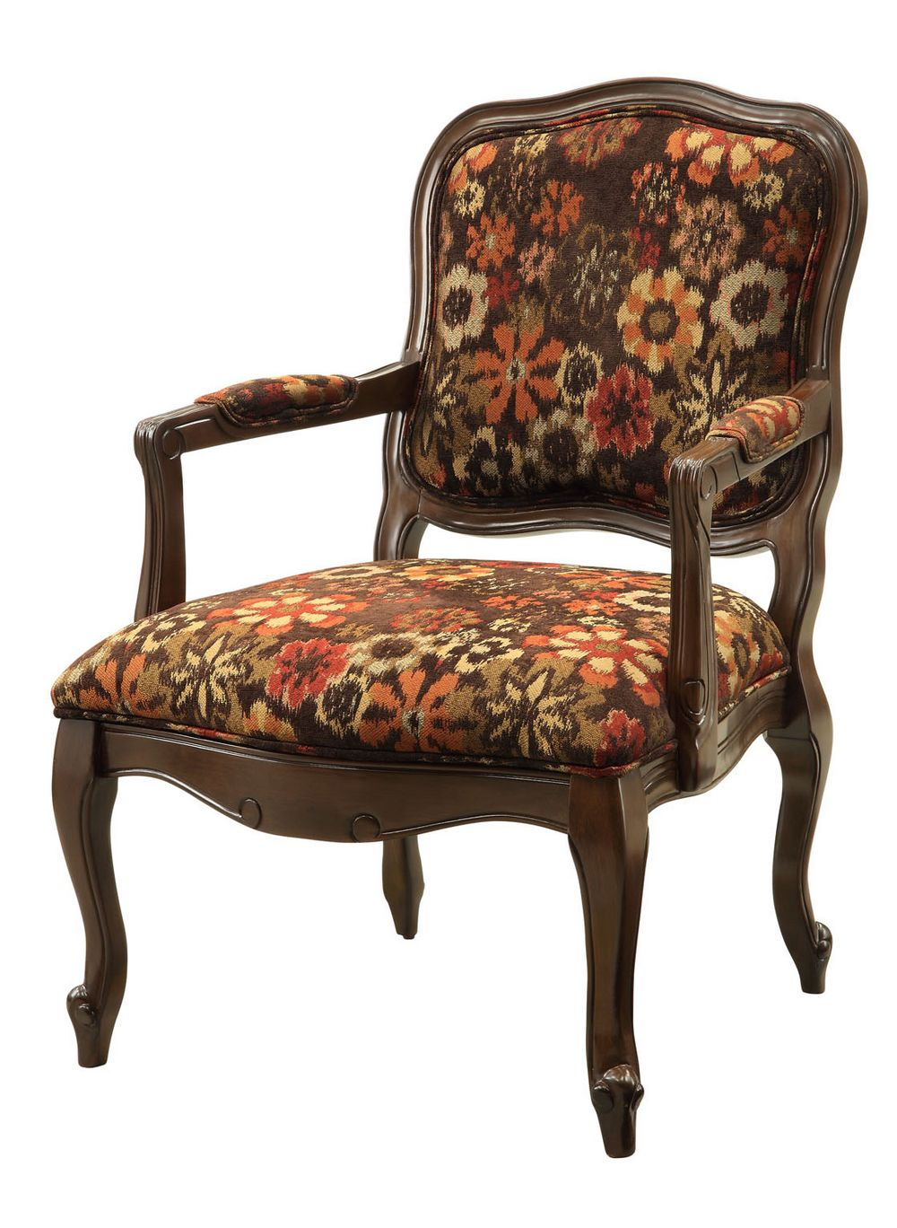 Madison Park Monroe Accent Chair Two Beddingsuperstore Com