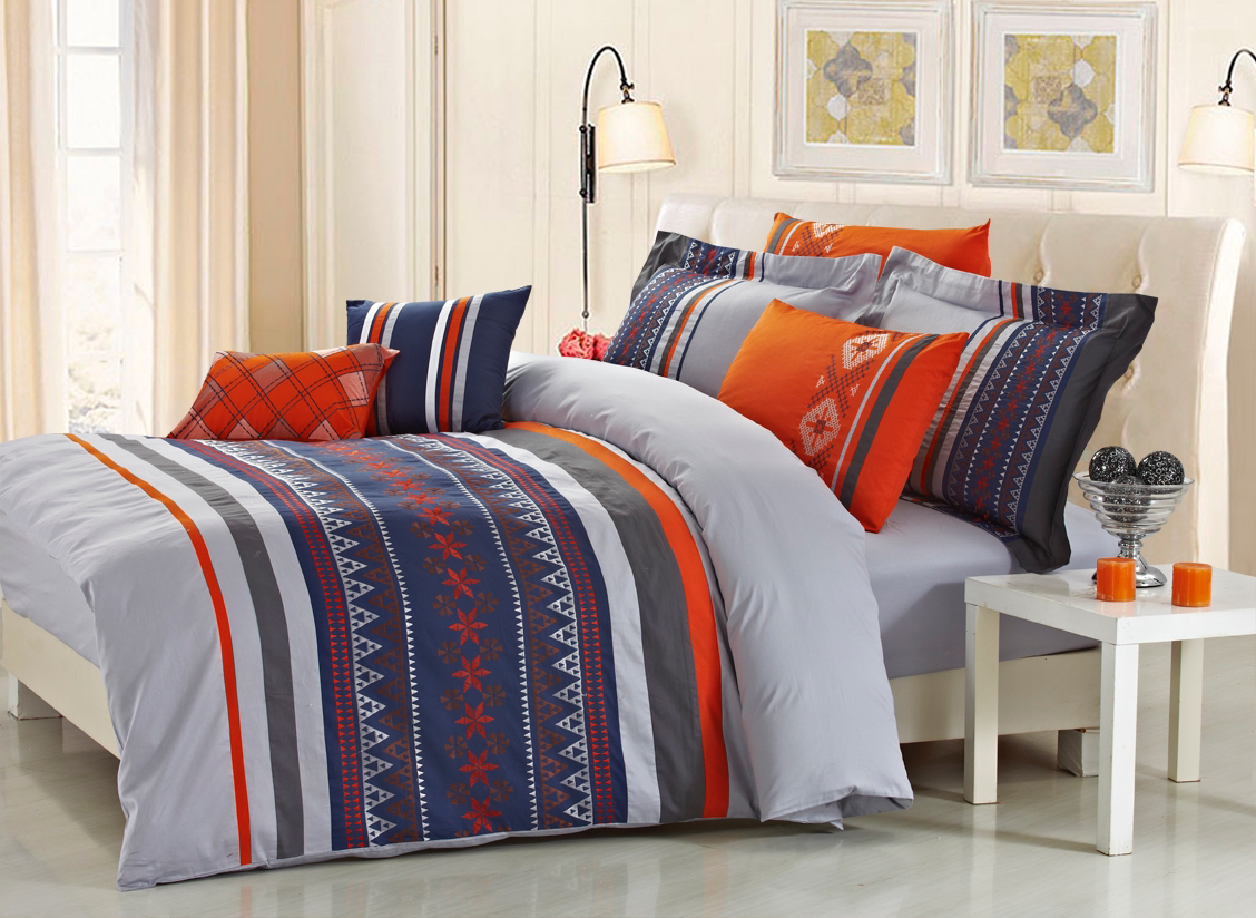 cover new best ardor quilt bedding in of duvet stripe a embossed pc nursery quilted bedroom aztec unique set queen forter bed sets by bag closeout