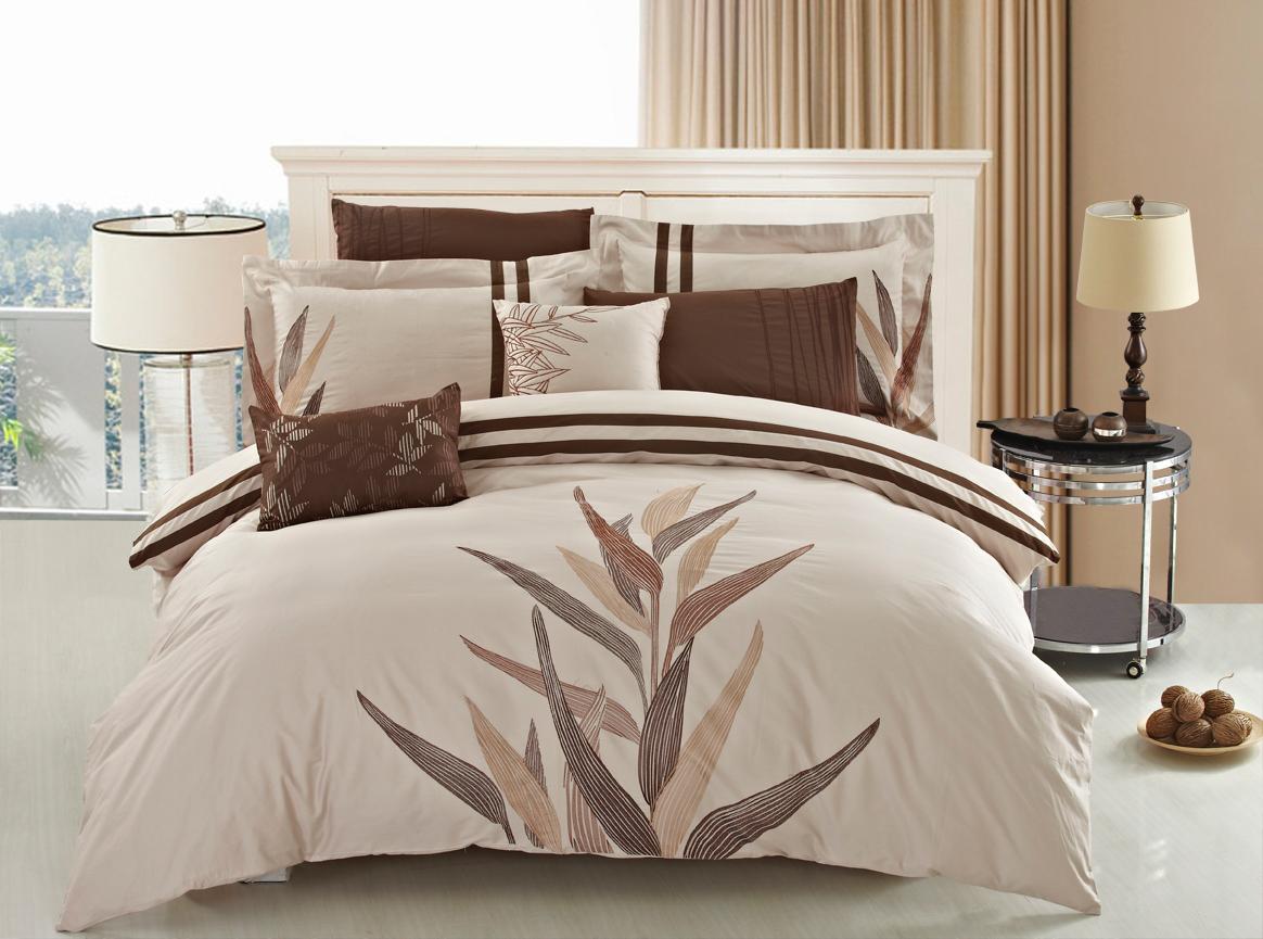 Woodland By Seasontex Beddingsuperstore Com