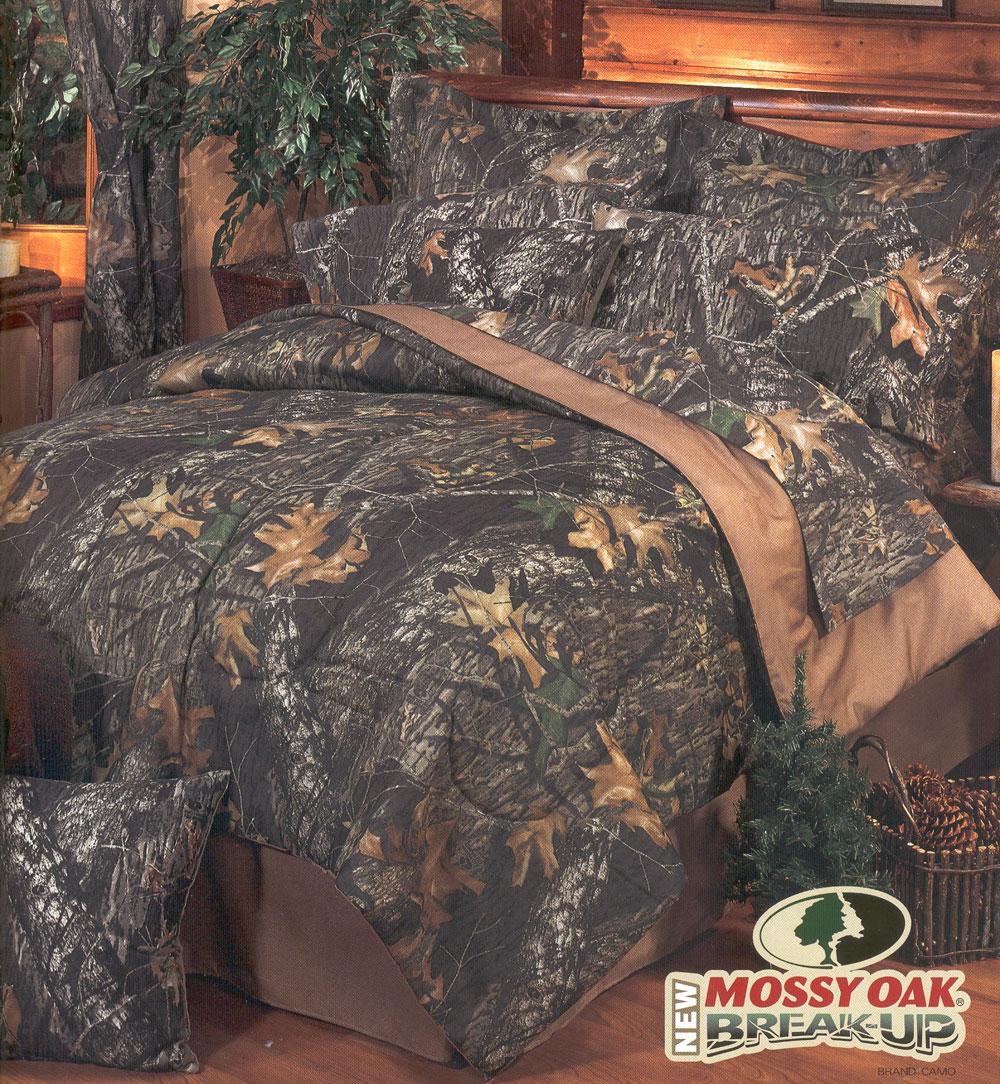 New Break Up By Mossy Oak Beddingsuperstore Com