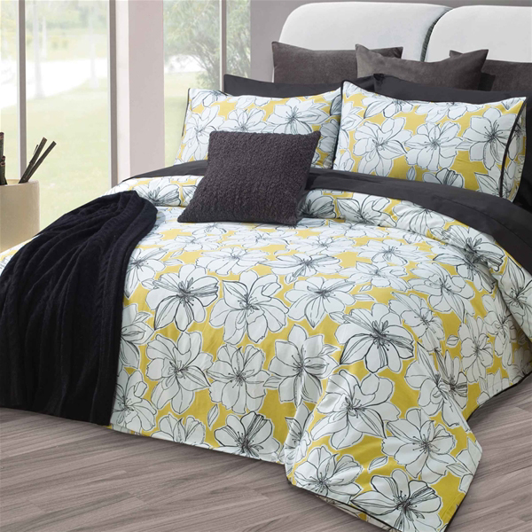 Marguerite By Daniadown Bedding Beddingsuperstore Com