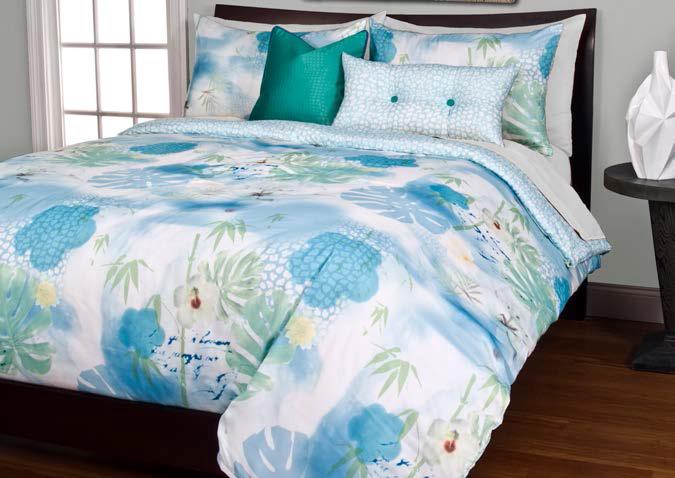 Cubana By Sis Covers Beddingsuperstore Com