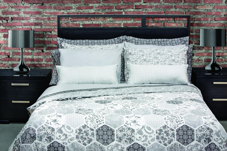 Gentleman By Patlin Textiles Beddingsuperstore Com
